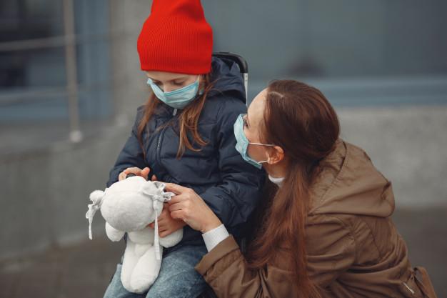Коронавирус, наставници и родитељи: Шта радити